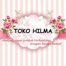 Toko Hilma