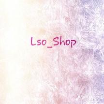 Lso_shop