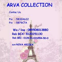 arva collection