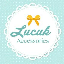 lucuk accesories