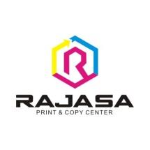 Rajasa Print & Copy