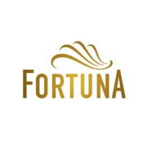 Fortuna Mart