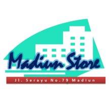 Madiun Store