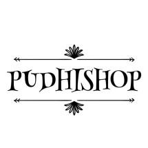 Pudhishop