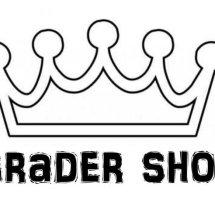 brader shop