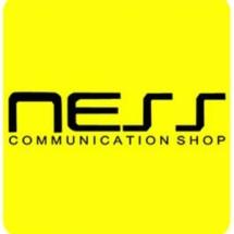 Ness online shop