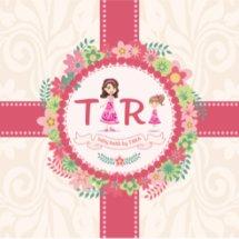 TARA mom & babyshop