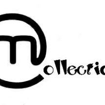 Mayesa Collection