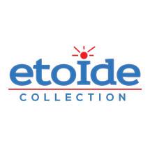 Etoide