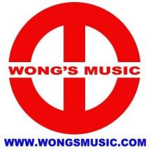 wongsmusic