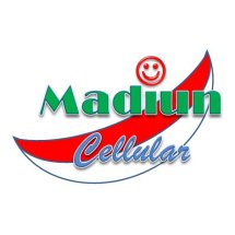 Madiun Cellular