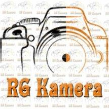 Logo RG Kamera