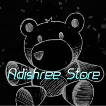 Store Adishree