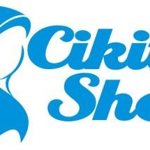 Cikita Shop