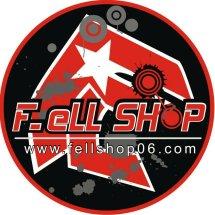 f-ell shop