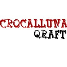 Crocalluna Qraft