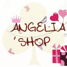 AngeliaShop