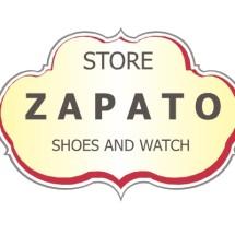 Zapato store