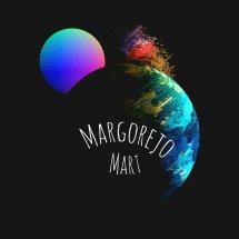 Toko Margorejo