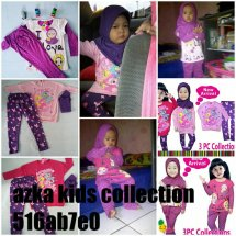 azka kids collection