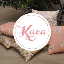 Hello Kaca