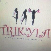 TRIKYLA STORE