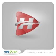 Hanif_shop