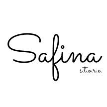 Safina Store