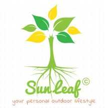 SUN LEAF Outdoor
