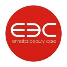 ENHAKA BEAUTY CARE