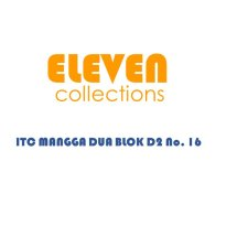 Eleven Collections