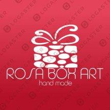 Rosa box art