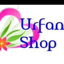 urfany shop