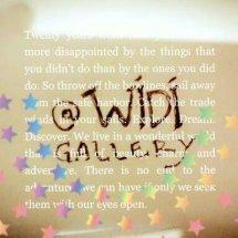 @widi gallery
