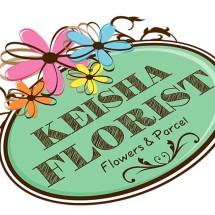 Keisha Florist Bogor