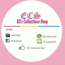 Eli's Collection Shop
