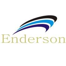 Enderson