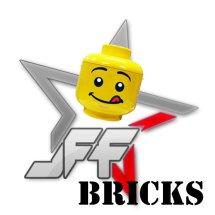 JFF Store