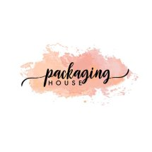 Packaging House