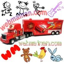 webmainan
