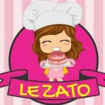 Lezato Chocolate