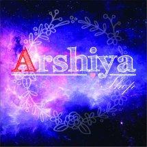 Arshiya Shop
