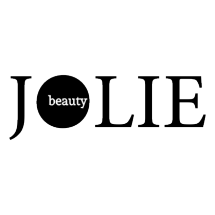 Jolie Beauty