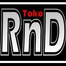 Toko RnD278