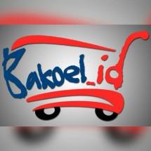 Bakoel_Id