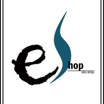 e-Shop Indonesia