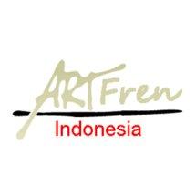 Logo Artfren Indonesia