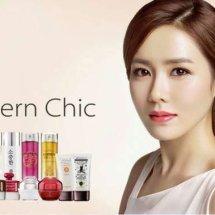 Meari Korean Beauty
