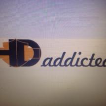 HDaddicted