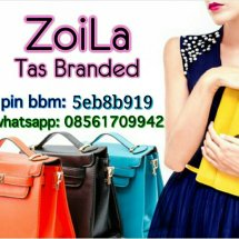 ZoiLa Fashion Shop
